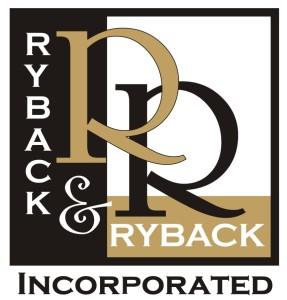 Ryback & Ryback Inc.